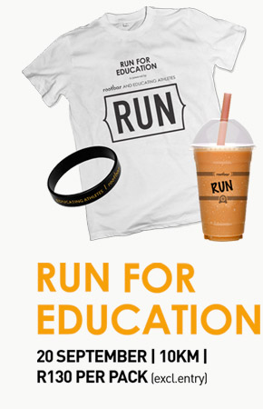 run-for-education